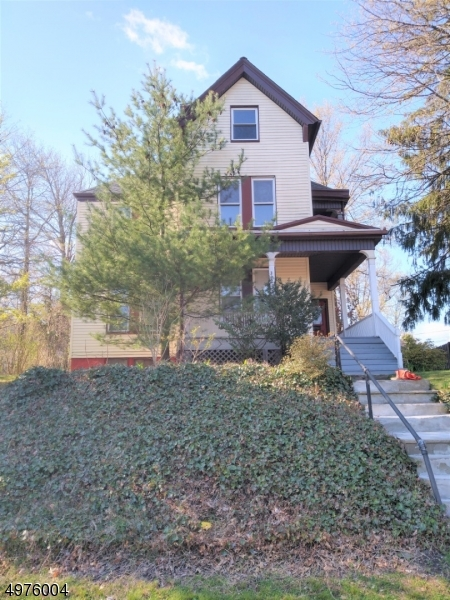 Property for sale at 362 S Orange Ave, South Orange Village Twp.,  New Jersey 07079