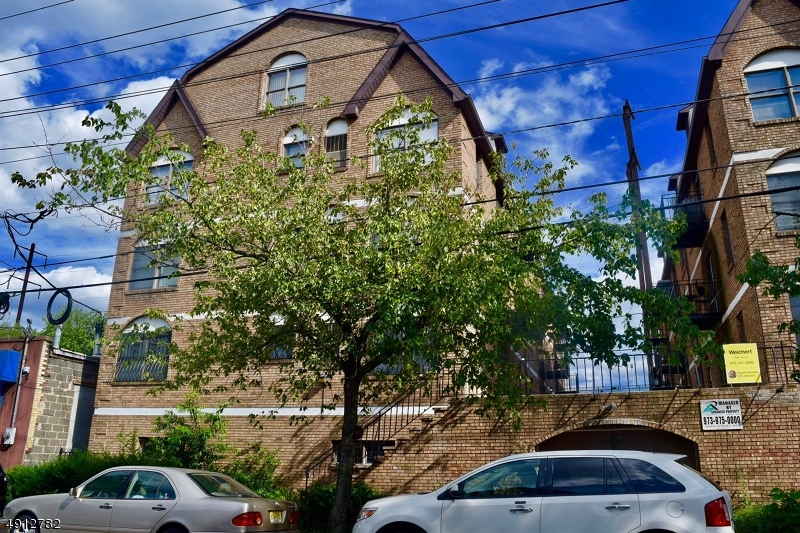 Property for sale at 63 Rome St Unit: C/2, Newark City,  New Jersey 07105