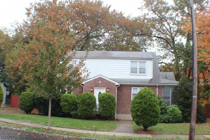 Property for sale at 5 Summit Ave Unit: 2, Bloomfield Twp.,  New Jersey 07003