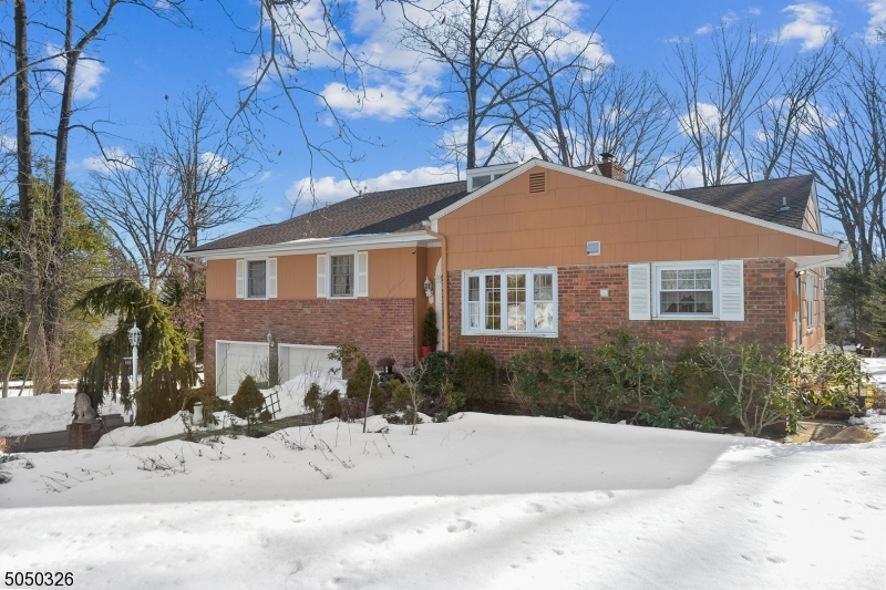 Property for sale at 368 W End Rd, South Orange Village Twp.,  New Jersey 07079