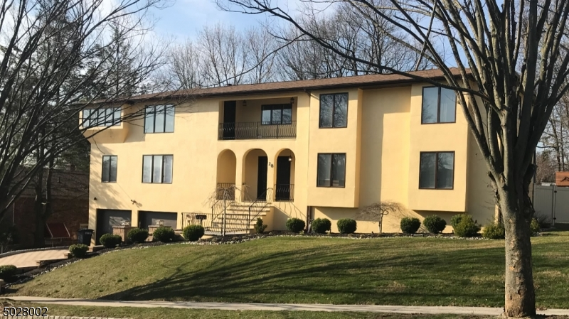 Property for sale at West Orange Twp.,  New Jersey 07052