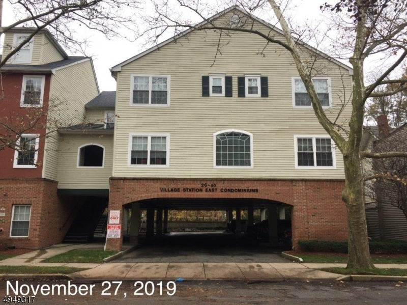 Property for sale at 26 Church St Unit 24 Unit: 24, South Orange Village Twp.,  New Jersey 07079