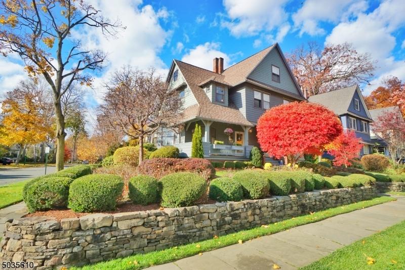 Property for sale at 296 Ridgewood Ave, Glen Ridge Boro Twp.,  New Jersey 07028