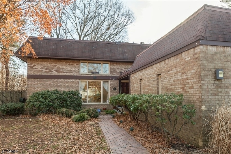 Property for sale at 24 Marston Pl, Montclair Twp.,  New Jersey 07028