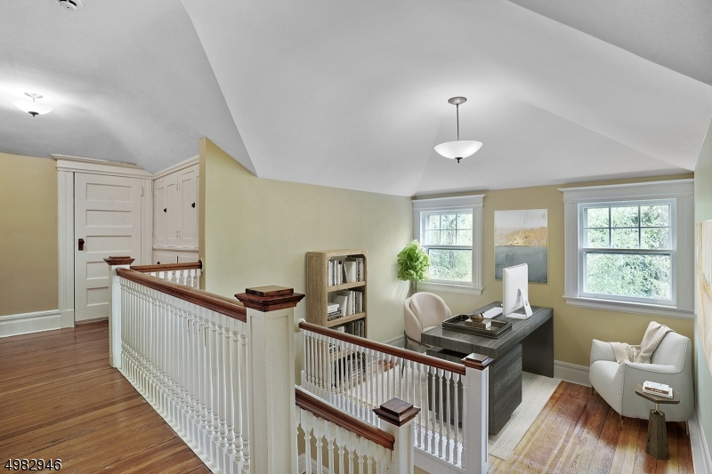 Property for sale at 146 Irving Ave, South Orange Village Twp.,  New Jersey 07079