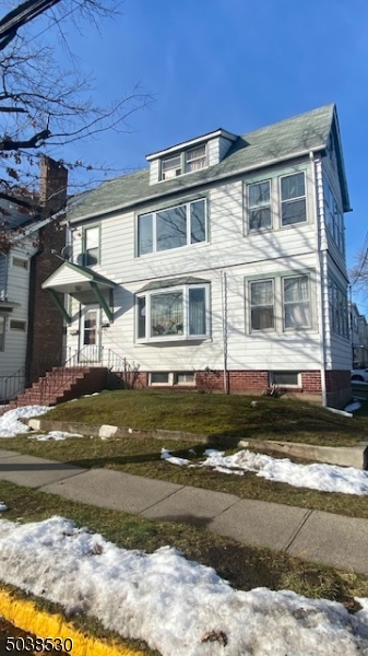 Property for sale at 239 Ampere Pkwy Unit: 3, Bloomfield Twp.,  New Jersey 07003