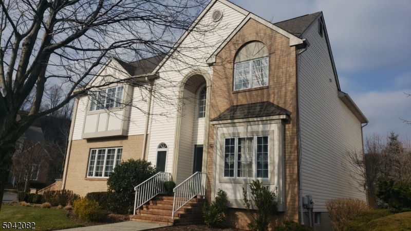 Property for sale at 1028 Smith Manor Blvd, West Orange Twp.,  New Jersey 0