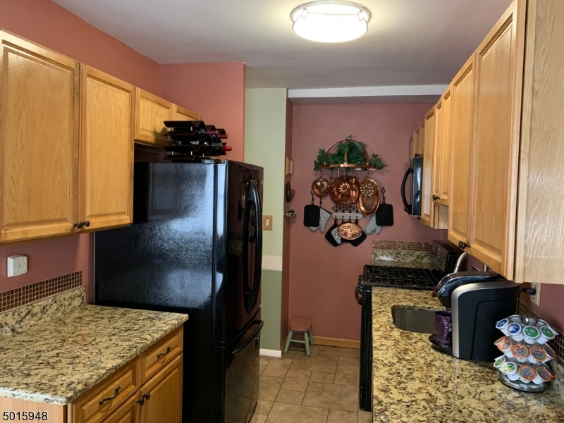 Property for sale at 926 Bloomfield Ave Unit: 2H, Glen Ridge Boro Twp.,  New Jersey 07028