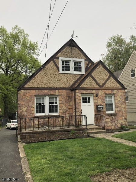 Property for sale at 703 Broad St, Bloomfield Twp.,  New Jersey 07003
