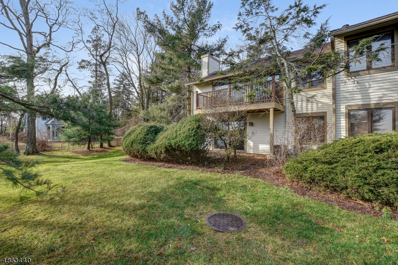 Property for sale at 321 Wyoming Ave C2D Unit: 2D, South Orange Village Twp.,  New Jersey 07079