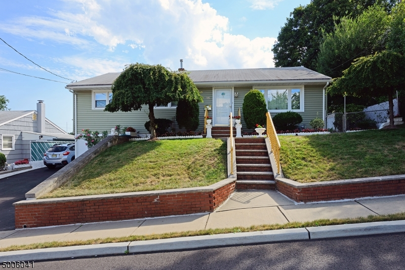 Property for sale at Nutley Twp.,  New Jersey 07110