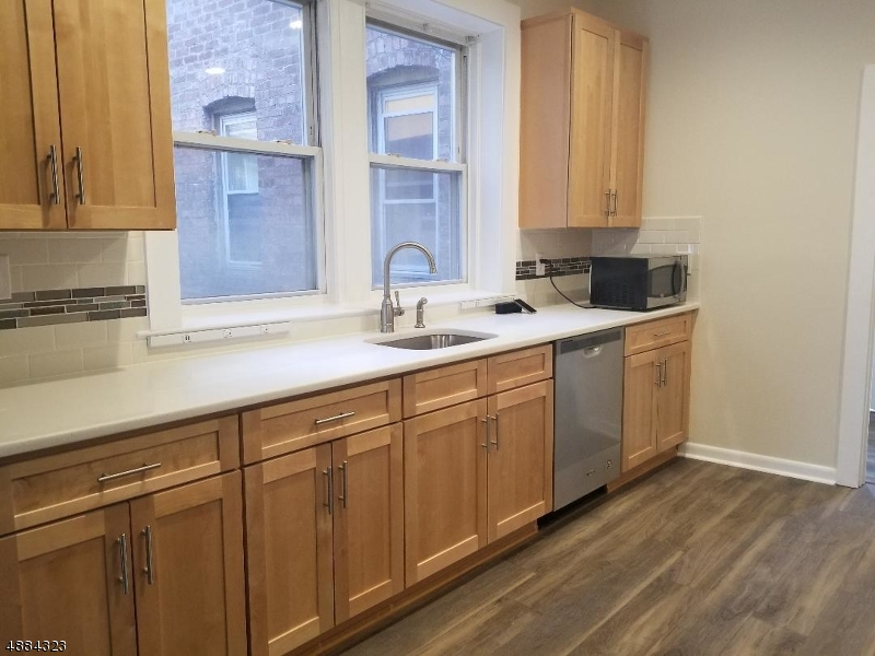 Property for sale at 319 Bloomfield Ave Unit: A, Caldwell Boro Twp.,  New Jersey 07006