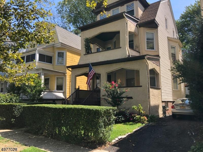 Property for sale at 193 Hillside Ave, Glen Ridge Boro Twp.,  New Jersey 07028