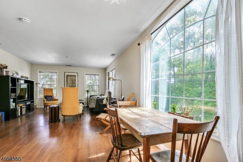 Property for sale at 26 Church St Unit 18 Unit: 18, South Orange Village Twp.,  New Jersey 07079