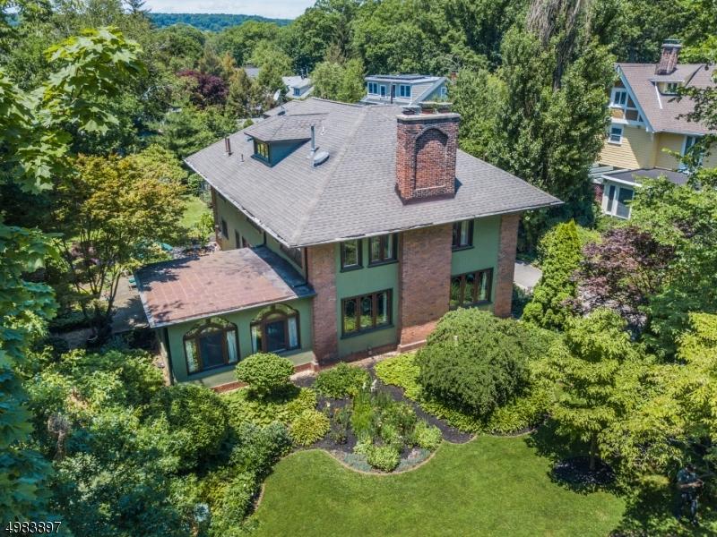 Property for sale at 90 Douglas Rd, Glen Ridge Boro Twp.,  New Jersey 07028