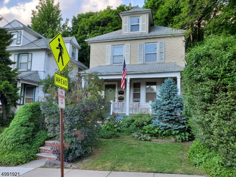 Property for sale at 3 Jefferson Ave, Maplewood Twp.,  New Jersey 0