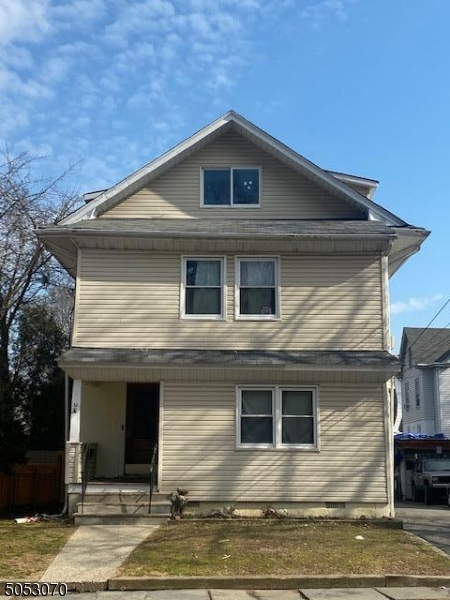 Property for sale at 83 Westville Ave, Caldwell Boro Twp.,  New Jersey 07006