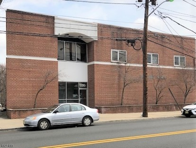 Property for sale at 1285 Broad St, Bloomfield Twp.,  New Jersey 07003