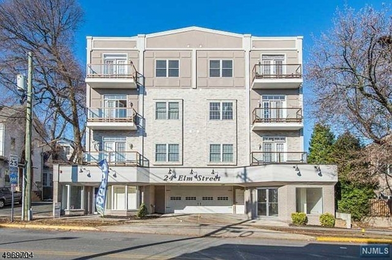 Property for sale at 24 Elm St Unit 2A, Montclair Twp.,  New Jersey 07042