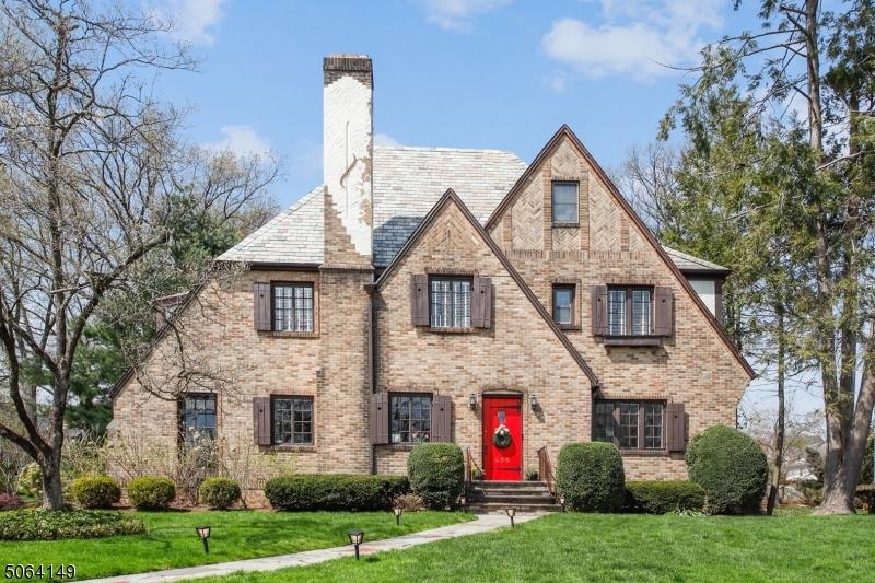 Property for sale at 496 Ridgewood Ave, Glen Ridge Boro Twp.,  New Jersey 07028