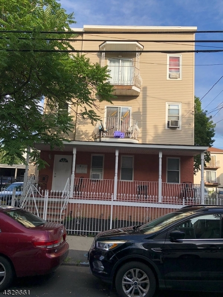 Property for sale at 55 3rd St, Newark City,  New Jersey 07107
