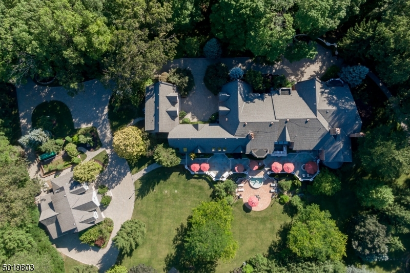 Property for sale at 1055 High Mountain Rd, Franklin Lakes Boro,  New Jersey 07417