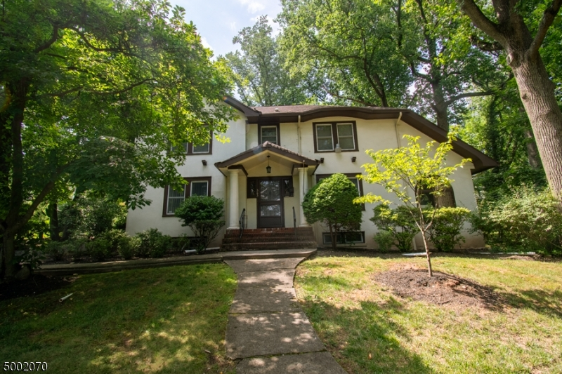 Property for sale at 363 West South Orange Ave, South Orange Village Twp.,  New Jersey 0