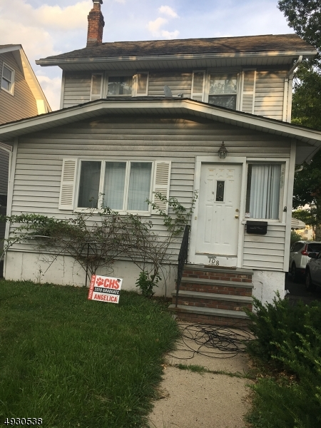 Property for sale at 108 Boyden Ave, Maplewood Twp.,  New Jersey 07040