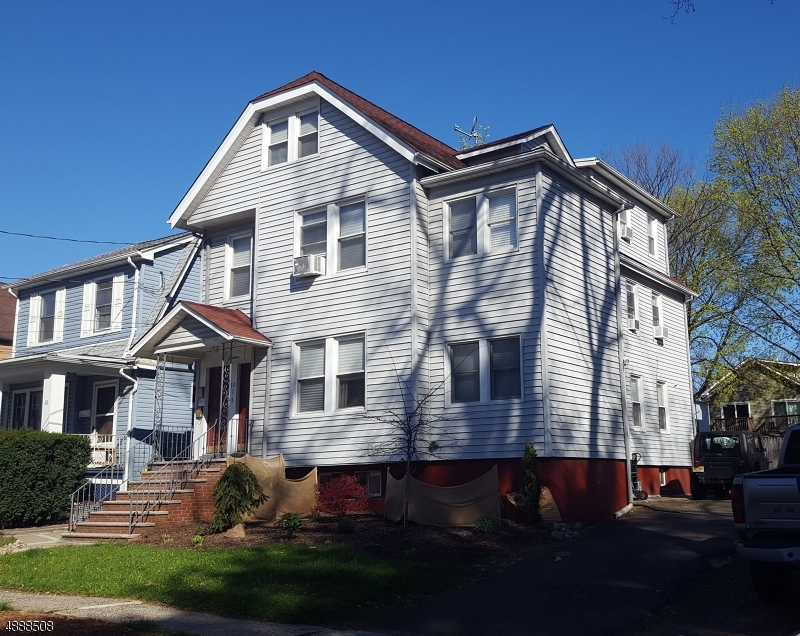 Property for sale at 18 Olive St Unit: 3, Bloomfield Twp.,  New Jersey 07003