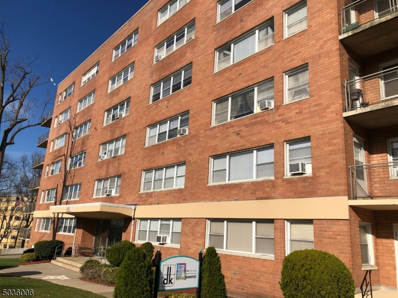 Property for sale at 507 Bloomfield Ave Unit: 3D, Caldwell Boro Twp.,  New Jersey 0