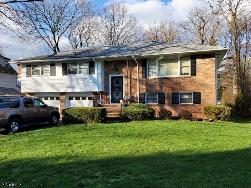 Property for sale at 395 Stirling Ave, South Orange Village Twp.,  New Jersey 07079