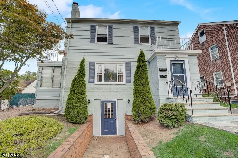 Property for sale at 1316 Broad St, Bloomfield Twp.,  New Jersey 07003