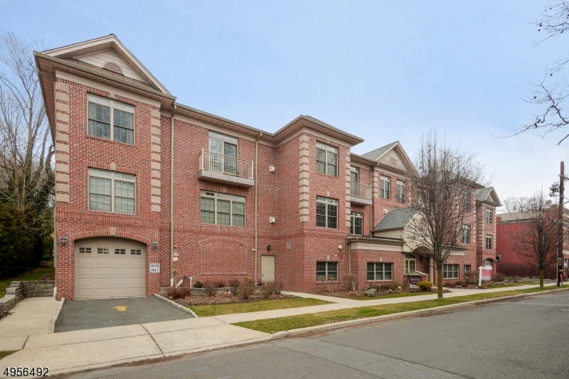 Property for sale at 31 Church St Unit 307 Unit: 307, South Orange Village Twp.,  New Jersey 07079