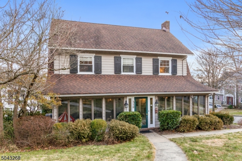 Property for sale at 310 West End Rd, South Orange Village Twp.,  New Jersey 0