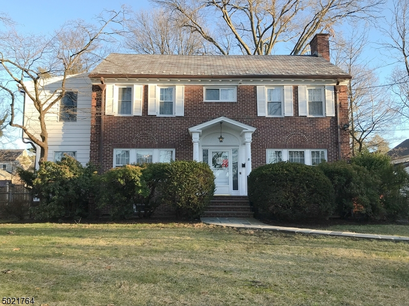 Property for sale at 516 Summit Ave, Maplewood Twp.,  New Jersey 0
