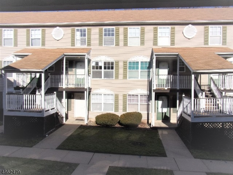 Property for sale at 26 Hausmann Ct C0038 Unit: 38, Maplewood Twp.,  New Jersey 07040