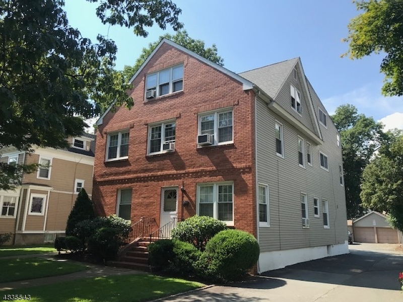 Property for sale at 108 Midland Ave Unit: 4, Montclair Twp.,  New Jersey 07042