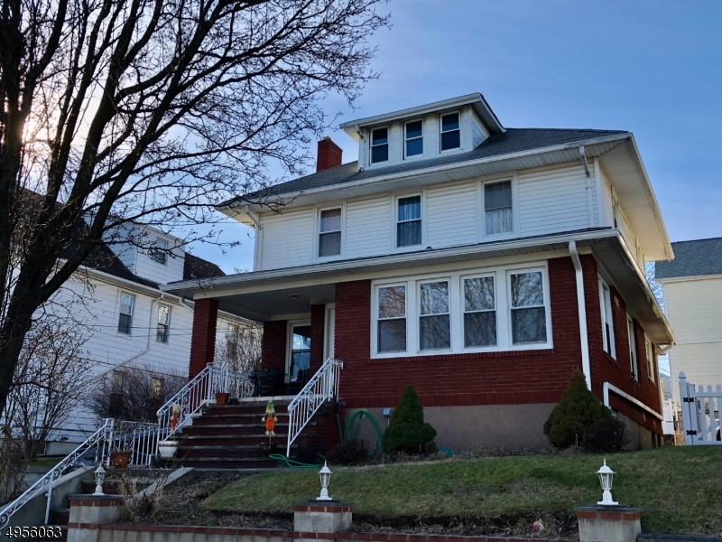 Property for sale at 29 Vernon Ave, Clifton City,  New Jersey 07011