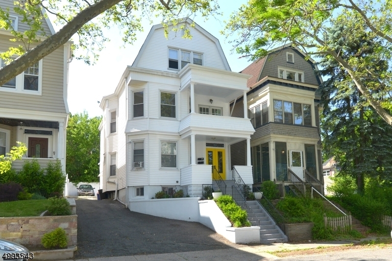 Property for sale at 210 Hillside Ave, Glen Ridge Boro Twp.,  New Jersey 07028