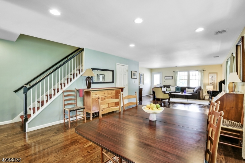 Property for sale at 72 Roland Ave Unit: A, South Orange Village Twp.,  New Jersey 07079