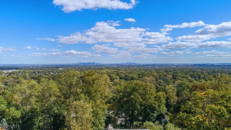 Property for sale at Undercliff, Montclair Twp.,  New Jersey 07042