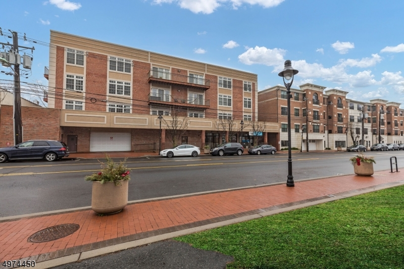 Property for sale at 1677 Springfield Ave-7, Maplewood Twp.,  New Jersey 07040