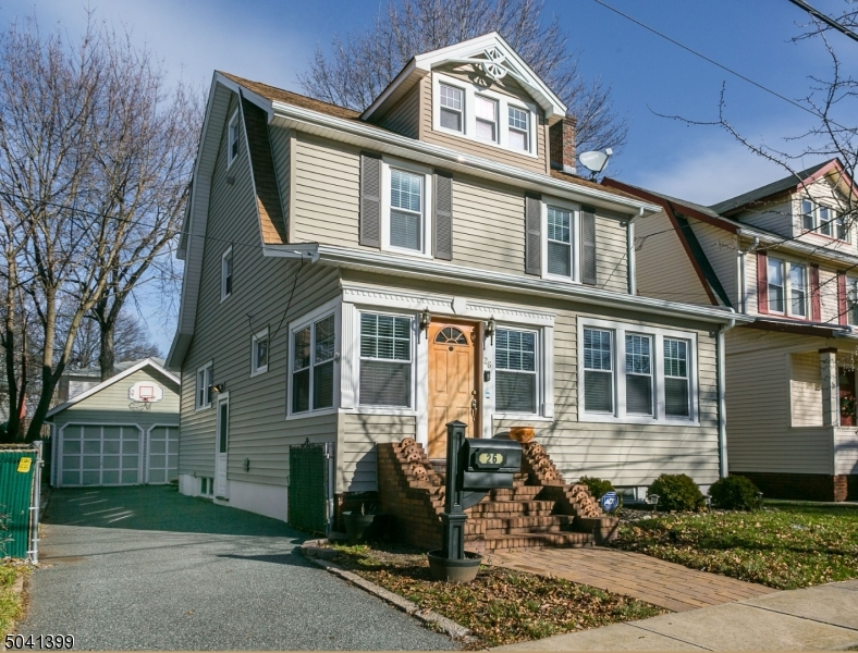 Property for sale at 26 Williams St, Maplewood Twp.,  New Jersey 0