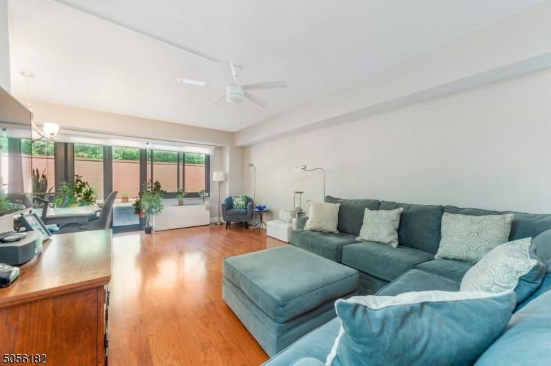 Property for sale at 609 S Orange Ave 2b Unit: 2B, South Orange Village Twp.,  New Jersey 07079