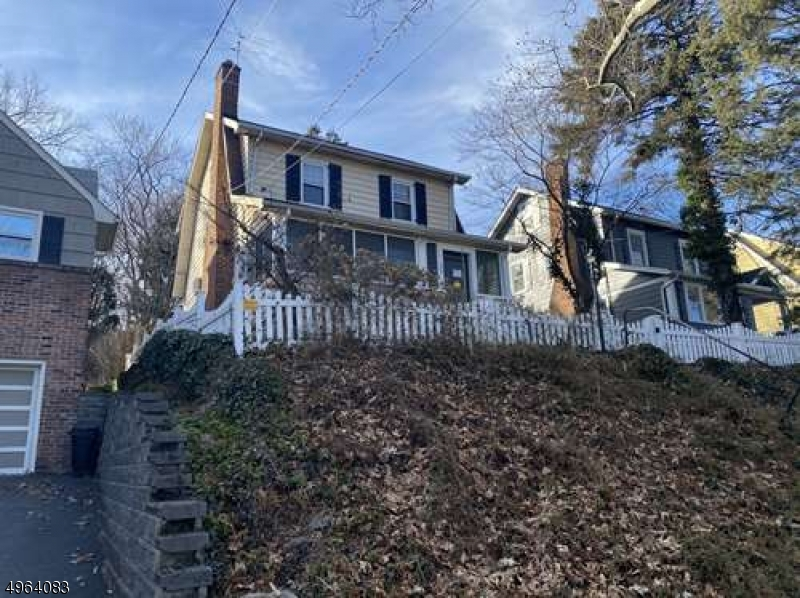 Property for sale at 152 Essex Ave, Glen Ridge Boro Twp.,  New Jersey 07028