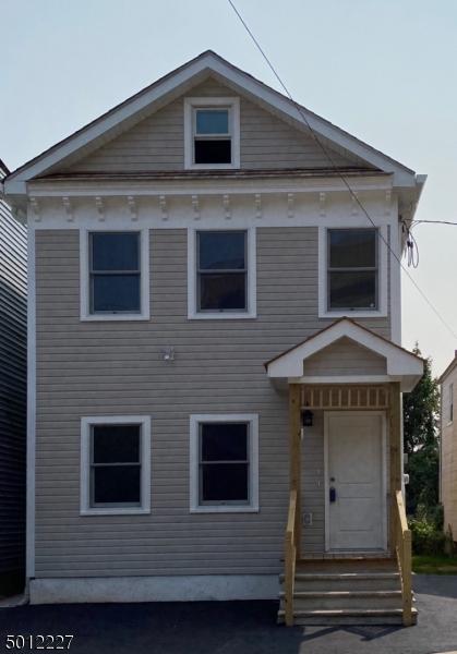 Property for sale at 5 Bay St, Glen Ridge Boro Twp.,  New Jersey 07028