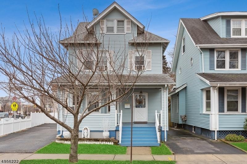 Property for sale at 2 Clark Street, Glen Ridge Boro Twp.,  New Jersey 07028