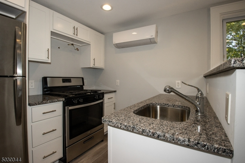 Property for sale at 203 Irvington Ave Unit: 3, South Orange Village Twp.,  New Jersey 0