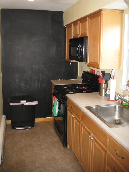 Property for sale at 53 Roseland Unit: 18, Caldwell Boro Twp.,  New Jersey 07006