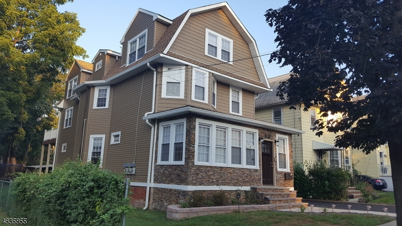 Property for sale at 389 Berkeley Ave Unit: 1, Bloomfield Twp.,  New Jersey 07003